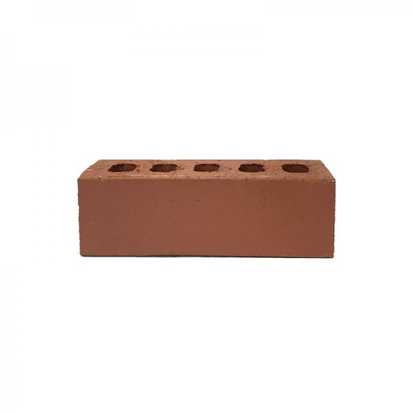 Valley-Red-NZ-Bricks-Aubricks