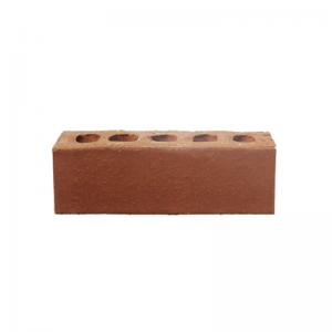 Aubricks-nz-bricks-valley-paintable