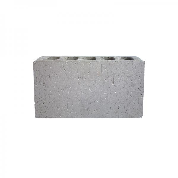 River-Grey-NZ-Bricks-Aubricks