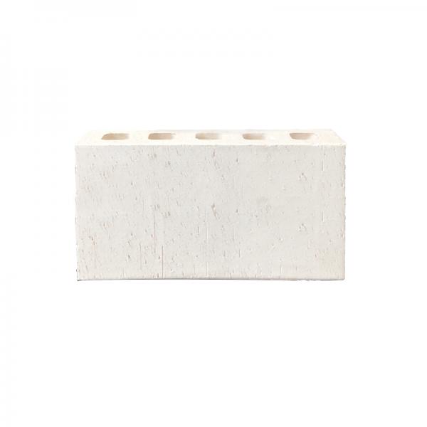 River-Milford-NZ-Bricks-Aubricks