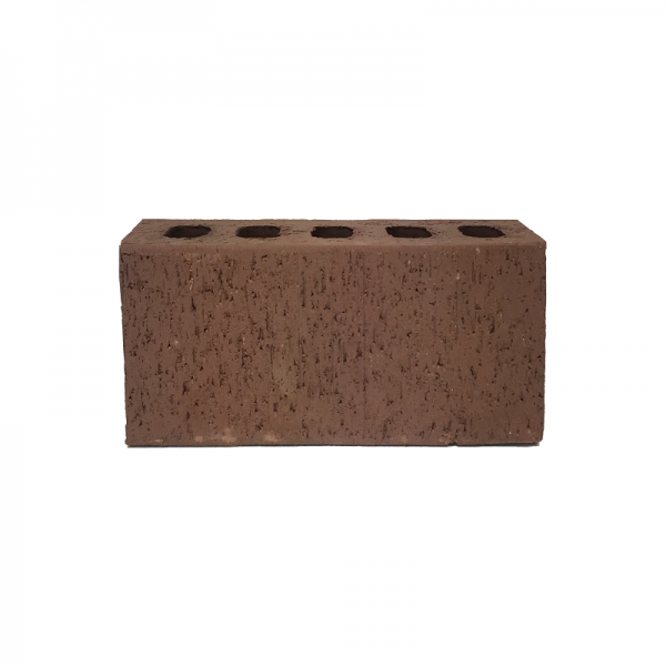 River-Mocha-NZ-Bricks-Aubricks