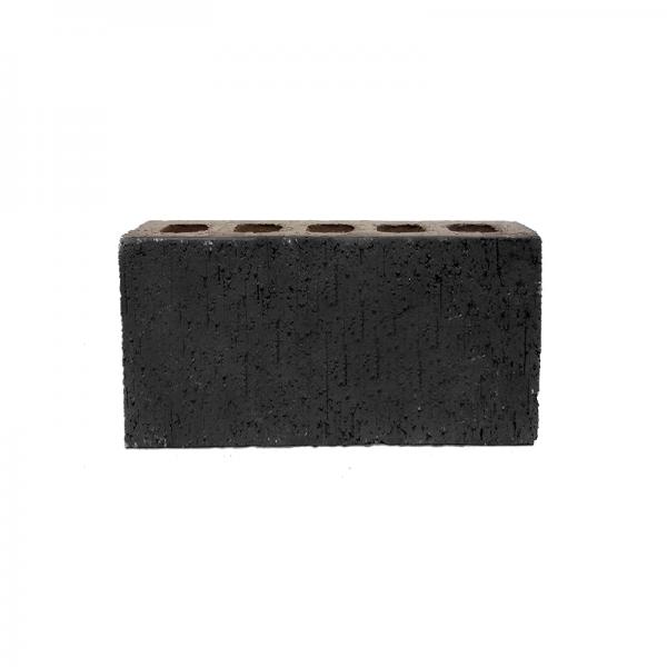 River-Rock-NZ-Bricks-Aubricks
