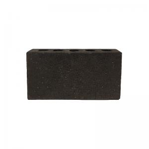 River-Snells-NZ-Bricks-Aubricks