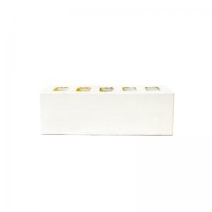 Valley-Cream-NZ-Bricks-Aubricks