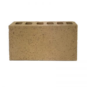 Earth-Beige-NZ-Bricks-Aubricks