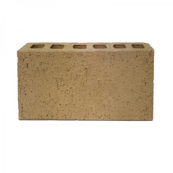 Earth-Beige-NZ-Bricks-Aubricks