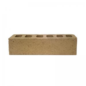 Hill-Beige-NZ-Bricks-Aubricks