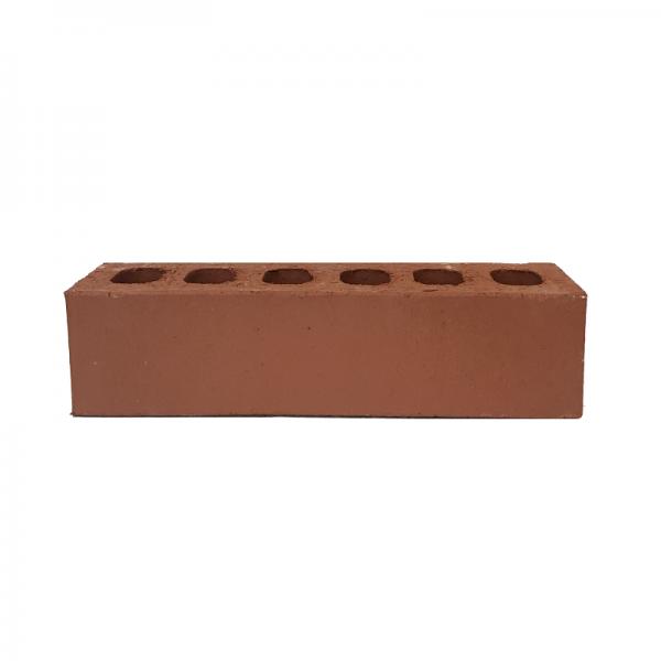 Hill-Red-NZ-Bricks-Aubricks