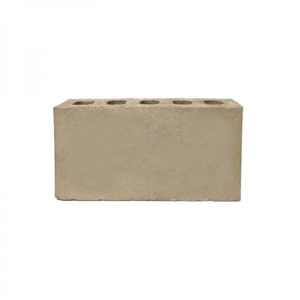 NZ-Bricks-Aubricks-River-Sand