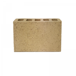 Pier-Beige-NZ-Bricks-Aubricks