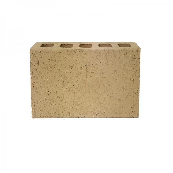 Pier-Beige-NZ-Bricks-Aubricks