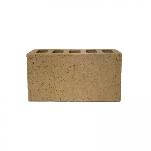 River-Beige-NZ-Bricks-Aubricks