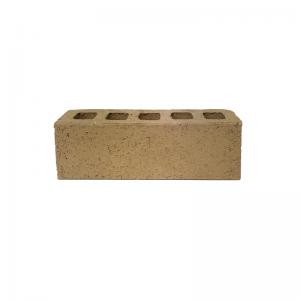 Valley-Beige-NZ-Bricks-Aubricks