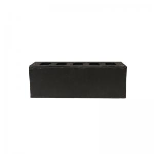 Valley-Carbon-NZ-Bricks-Aubricks