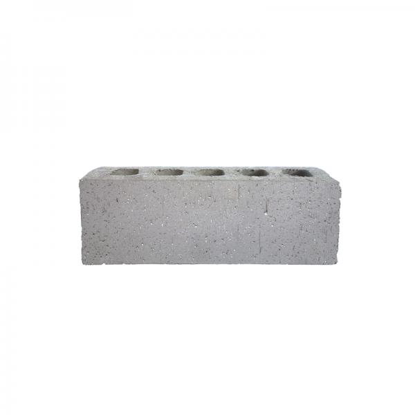 Valley-Grey-NZ-Bricks-Aubricks