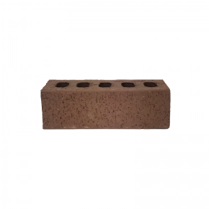Valley-Mocha-NZ-Bricks-Aubricks