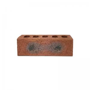 Valley-Red-S-NZ-Bricks-Aubricks