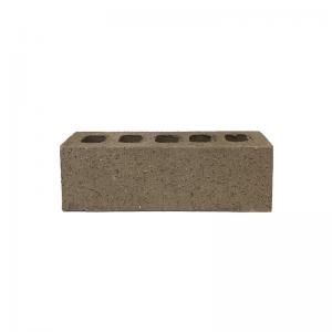 Valley-Sand-Matte-NZ-Bricks-Aubricks