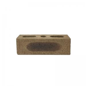 Valley-Sand-S-NZ-Bricks-Aubricks