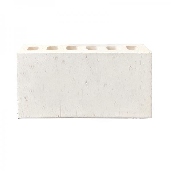 Earth-Milford-NZ-Bricks-Aubricks