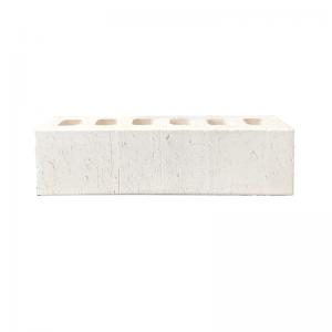 Hill-Milford-NZ-Bricks-Aubricks
