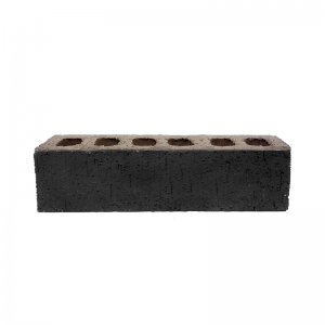 Hill-Rock-NZ-Bricks-Aubricks