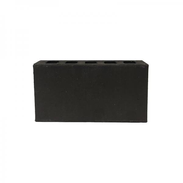 River-Carbon-NZ-Bricks-Aubricks