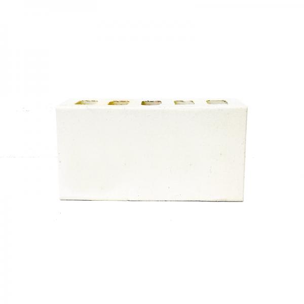 River-Cream-NZ-Bricks-Aubricks