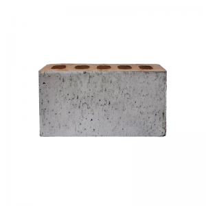 River-Silvergrey-NZ-Bricks-Aubricks