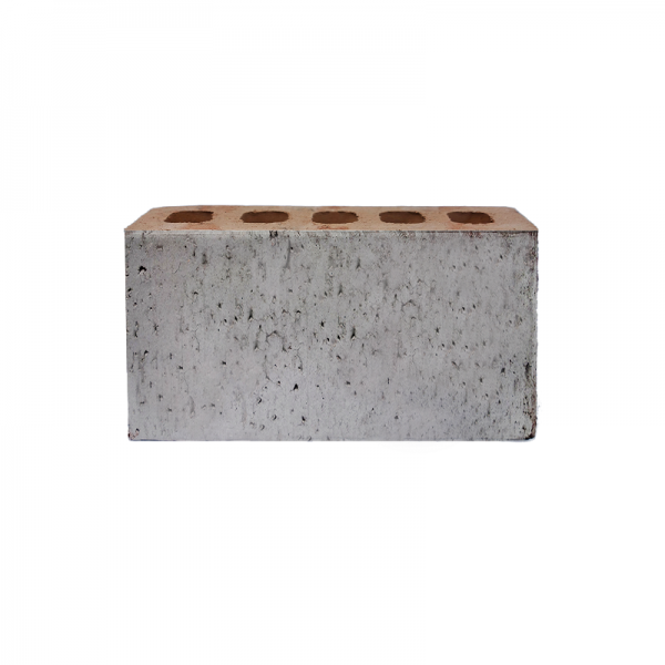 River-Silvergrey-NZ-Bricks-Aubricks