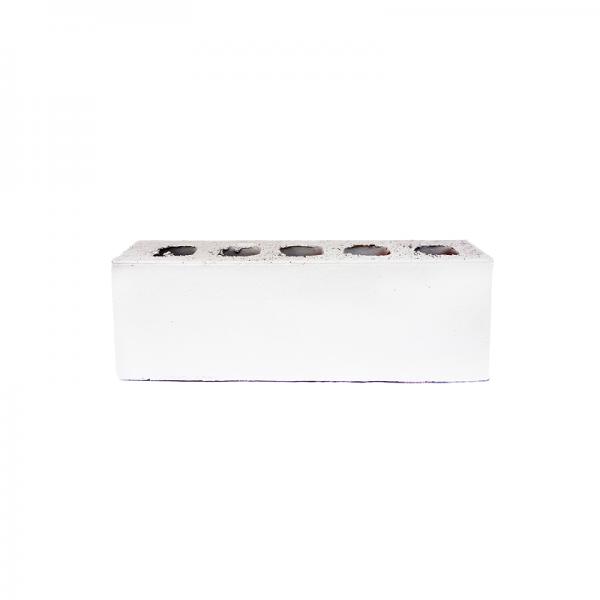 Valley-Pearl-NZ-Bricks-Aubricks