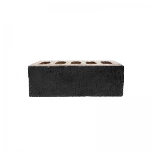 Valley-Rock-NZ-Bricks-Aubricks