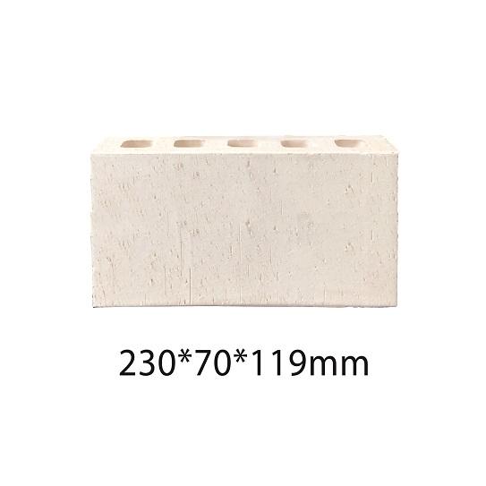 230x70x119